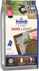 Bosch Mini Light 2,5kg