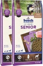Bosch Senior 2x12,5kg (25kg)