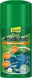 Tetra Pond AlgoSchultz 250ml