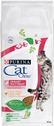 Purina Cat Chow Special Care Urinary Tract Health (UTH) 15kg