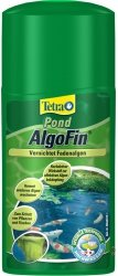 Tetra Pond AlgoFin* 250ml