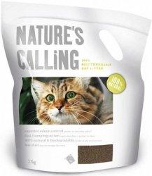 Applaws Nature's Calling Cat Litter - żwirek dla kota 2,7kg