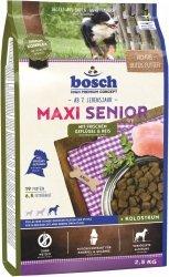 Bosch Maxi Senior 2,5kg