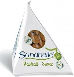 Sanabelle Hairball Snack 12x20g