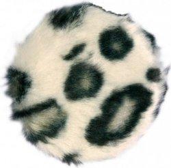 Trixie Poduszki szeleszczące z kocimiętką dla kota 2szt.