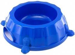 Sum-Plast - Miska 2 łapka 0,6l