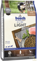 Bosch Light 2,5kg