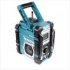 makita radio dmr108 instructions