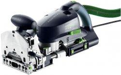 Frezarka do połączeń Festool DOMINO XL DF 700 EQ-Plus 574320