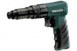 METABO Wkrętarka pneumatyczna DS 14 604117000 5-14Nm