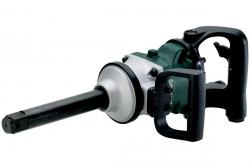 Pneumatyczny klucz udarowy Metabo DSSW 2440-1 601551000