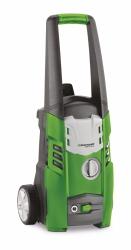 Myjka wysokociśnieniowa Cleancraft HDR-K 39-12