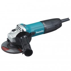 Szlifierka kątowa Makita GA4530 720W 115mm
