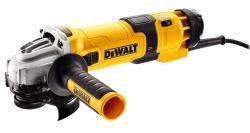 Szlifierka kątowa DeWalt DWE4257 125mm z regulacją obr. 1500W