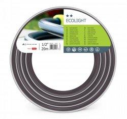 Wąż ogrodowy Cellfast ECOLIGHT 1/2 20m 10-150