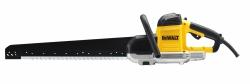 Elektryczna pilarka Alligator DeWalt DWE399 430mm 1700W