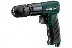 METABO Wiertarka pneumatyczna DB 10 604120000