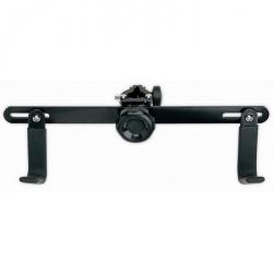 Regulowany uchwyt do Multi-podpory szer.40cm Piher P30015