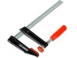 Ścisk 250mm Bahco 420-120-250
