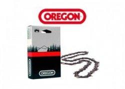 Łańcuch tnący Makita Oregon - prowadnica 35 cm 3/8 x 1,1