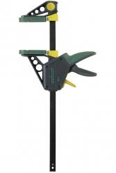 Ścisk jednoręczny Wolfcraft EHZ PRO 100-300mm 3031000