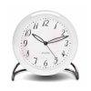timepieces rosendahl arne jacobsen najlepsze opinie i ceny sklep. Black Bedroom Furniture Sets. Home Design Ideas