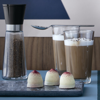 rosendahl grand cru szklanki do kawy latte 370 ml bestsellery najlepsze opinie i ceny. Black Bedroom Furniture Sets. Home Design Ideas