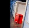 wesco niemcy najlepsze opinie i ceny sklep. Black Bedroom Furniture Sets. Home Design Ideas