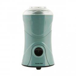 Nicolas Vahe COFFEE Elektryczny Młynek do Kawy