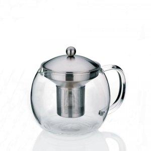 Kela CYLON Dzbanek do Herbaty z Zaparzaczem 1,4 l