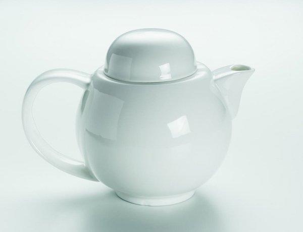 Maxwell Williams WHITE BASIC Dzbanek do Herbaty 1020 ml