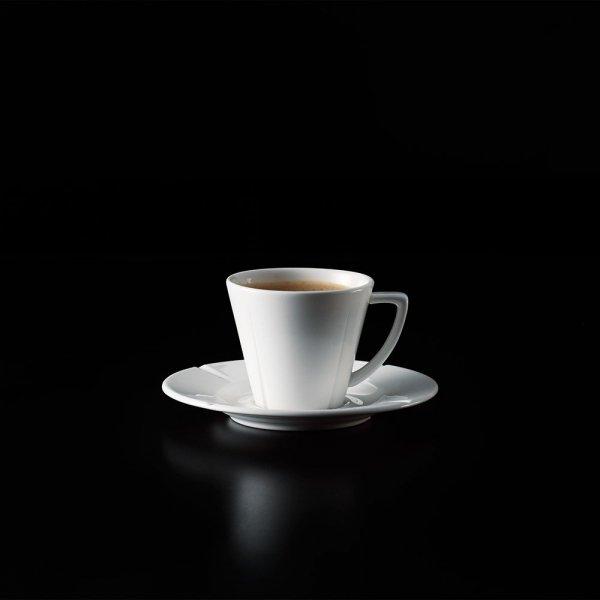 Rosendahl GRAND CRU Filiżanka do Kawy Espresso 90 ml