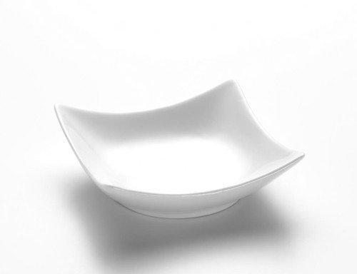 Maxwell Williams Miseczka do Sosu Dipów Wave 10 cm