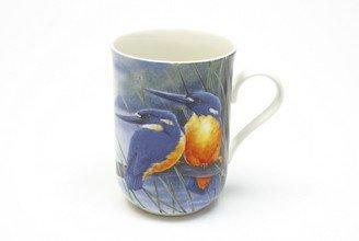 Birds of Australia - Kubek Zimirodek Lazurowy