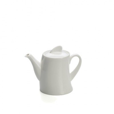 Sway - Dzbanek do Herbaty 500 ml