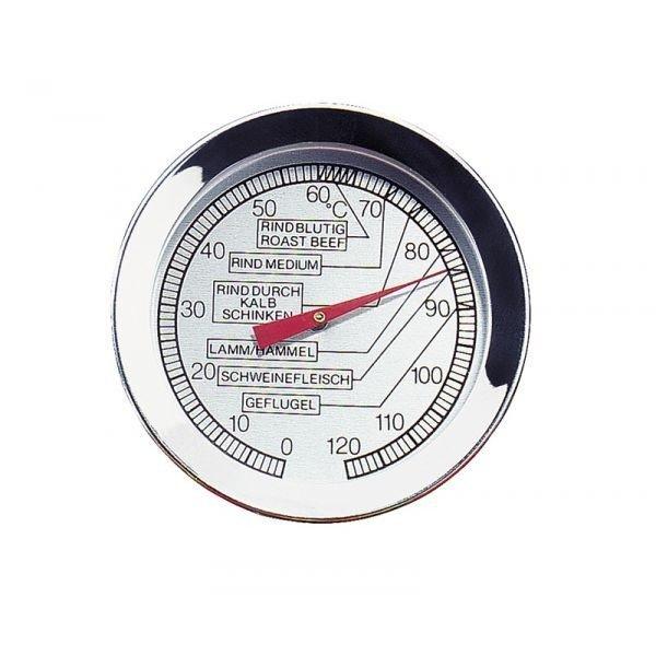 Küchenprofi - Termometr do Mięsa