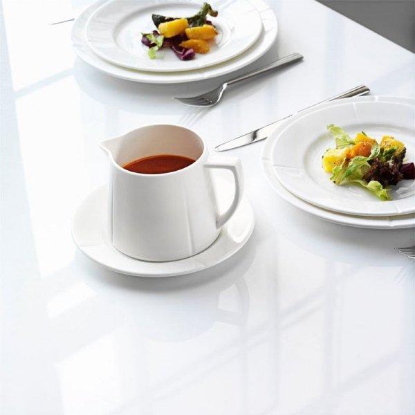 Rosendahl GRAN CRU Talerz Obiadowy 27 cm