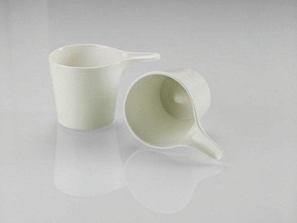Stelton VISBY Filiżanki do Kawy lub Herbaty 150 ml