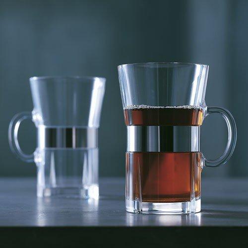 Rosendahl GRAND CRU Szklanki do Herbaty 240 ml