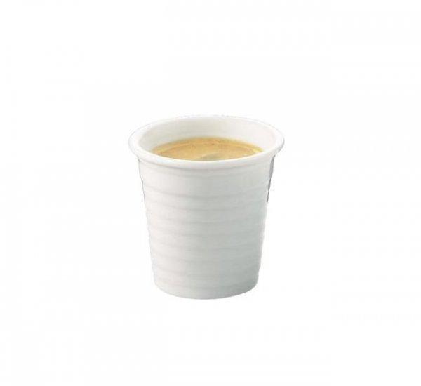 Cilio ESPRESSO Filiżanka - Kubek do Kawy Espresso