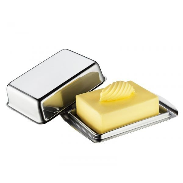 Küchenprofi - Maselniczka Stalowa