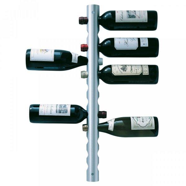Rosendahl HOME Uchwyt - Wieszak Ścienny na Wino