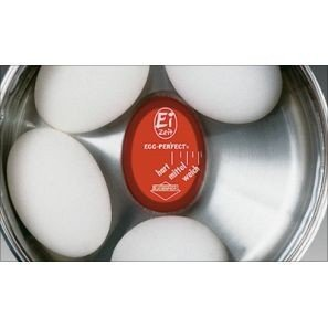 Küchenprofi - Wskaźnik do Gotowania Jajek