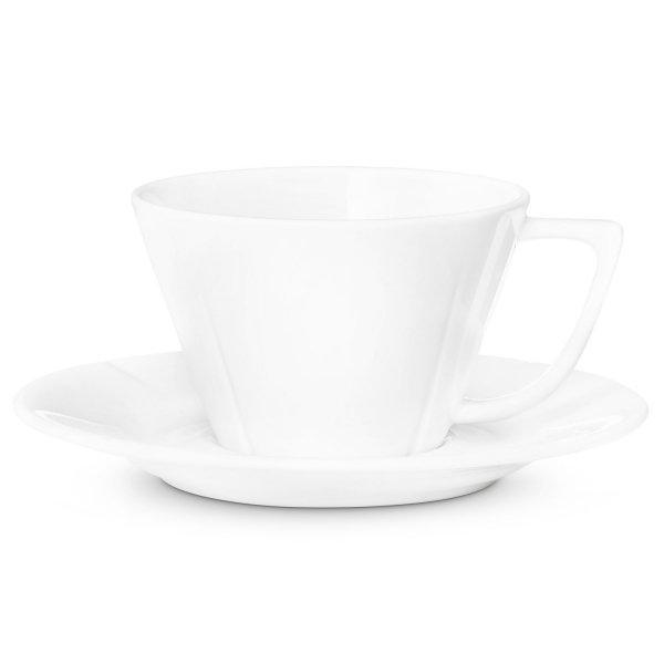 Rosendahl GRAND CRU Filiżanka do Herbaty 280 ml