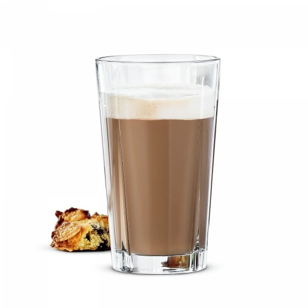 Rosendahl GRAND CRU Szklanki do Kawy Latte 370 ml