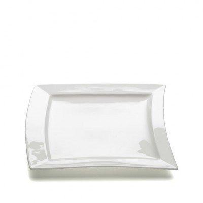 Sway - Talerz Obiadowy 30,5 cm