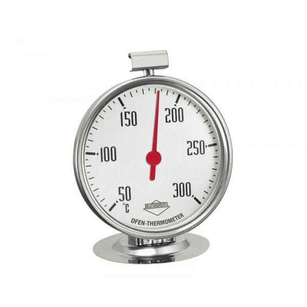 Küchenprofi - Termometr do Piekarnika