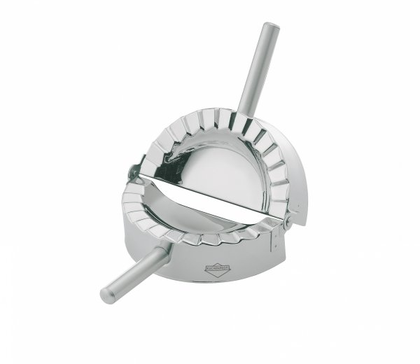 Küchenprofi - Zaciskacz Forma do Pierogów 12 cm