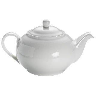 Maxwell Williams Dzbanek Imbryk do herbaty 720 ml