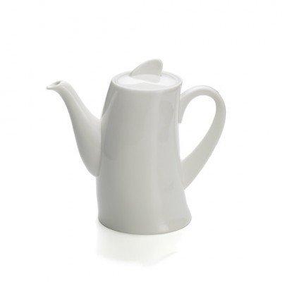 Sway - Dzbanek do Herbaty 900 ml